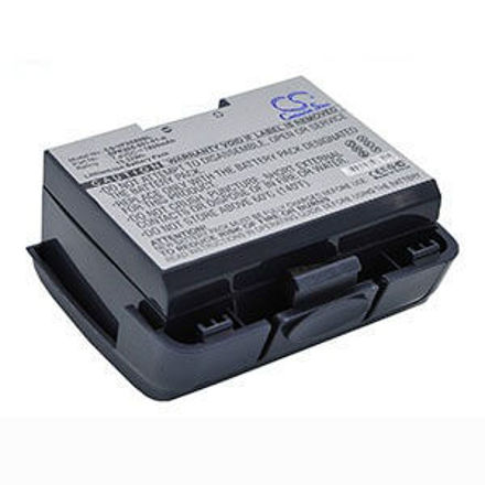 VERIFONE 680 card reader battery