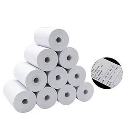pos thermal paper 9meter